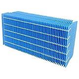 ダイニチ Dainichi 純正品 加湿器 交換用 抗菌気化フィルター H060520 ブルー