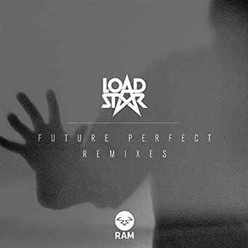Future Perfect Remixes
