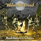 Buchdancers Choice