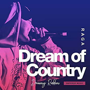 Dream of Country