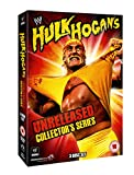 WWE Hulk Hogans Unreleased Collectors Series (3 DVD) [Edizione: Regno...