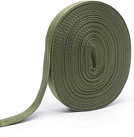 Top 10 Best chainsaw tie straps