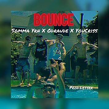 Bounce (feat. Somma Yrn & Odraude)