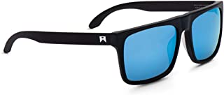 Best ray ban rb3543 Reviews
