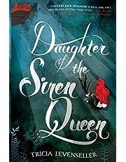 Daughter of the Siren Queen: 2