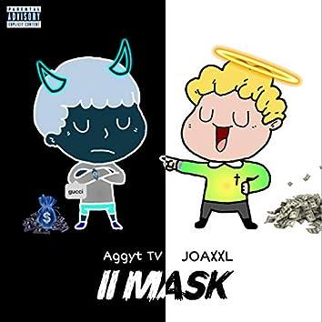 II Mask