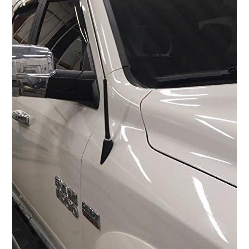 Dodge Ram 1500 Accessories Amazon Com