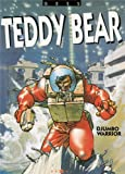 Teddy Bear, tome 2 - Djumbo warrior