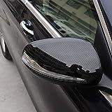 Premium tapices para Mercedes-Benz Clase S w220 año 1998-2005
