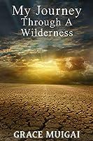 My Journey Through a Wilderness