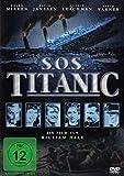 S.O.S. Titanic [ Origen Alemán, Ningun Idioma Espanol ]