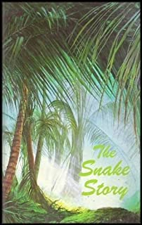 The Snake Story (Helping Missionaries to Stand Successfully Against the Forces of Darkness)