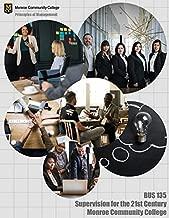 Best monroe community college psychology Reviews
