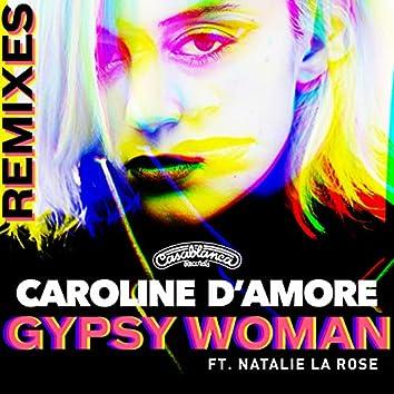 Gypsy Woman (Remixes)