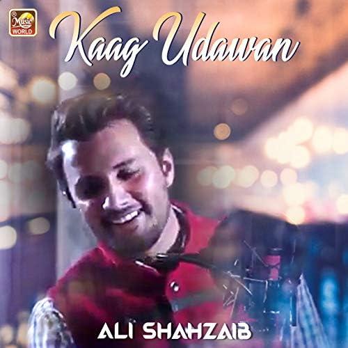 Ali Shahzaib