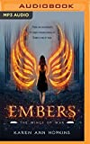 Embers (Wings of War)