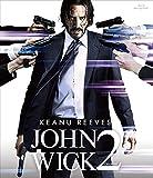 ジョン・ウィック:チャプター2 スペシャル・プライス版[Blu-ray/ブルーレイ]