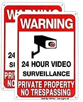 ELCM 監視カメラ (青)