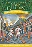 Vacation Under the Volcano (Magic Tree House (R))