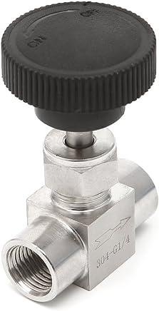 Alta 2-5 cm Black 2cm Hamkaw Soletta per Aumentare l/'Altezza Soletta per Scarpe Unisex