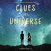 Clues to the Universe: Library Edition
