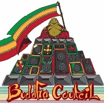 Buddha Council