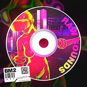 Raw Sounds
