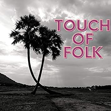 Touch Of Folk