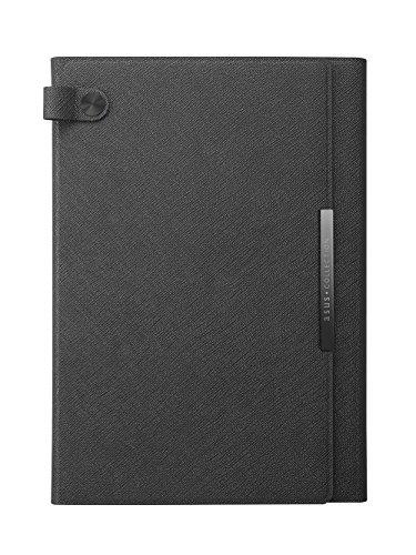 ASUS ZenClutch / ブラック 90XB015P-BSL3P0