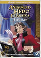 Beethoven Interactive DVD
