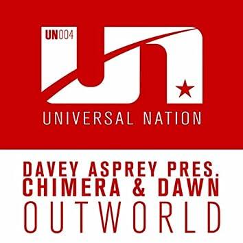 Outworld (Radio Edit)