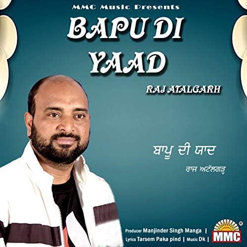 Raj Atalgarh