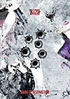 GOiNG TO DESTRUCTiON+MTV Unplugged(CD+Blu-ray)(初回生産限定盤)