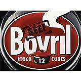 Bovril Steak Sauce