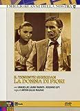 Il Tenente Sheridan La Donna Di Fiori (Box 3 Dvd)
