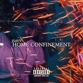 Home Confinement Freestyle