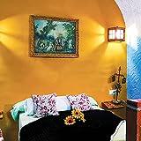 Smartbox - Caja Regalo - Hotel Cuevas Abuelo Ventura: 2 Noches con Desayuno y Visita a Bodega con cata de vinos - Ideas Regalos Originales