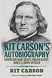 Kit Carson's Autobiography