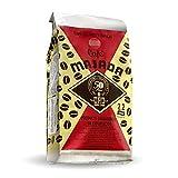 El Salvador Coffee Majada Oro - Ground, Specialty Arabica Blend, Salvadorian Premium Export Quality, Single Origin, Café Majada Oro, 2.2 lbs