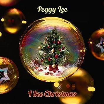 I See Christmas