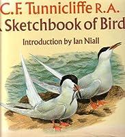 A Sketchbook of Birds