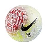 Nike Neymar Jr Strike Ballon de football, 5