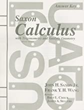 Best calculus analytic geometry answers Reviews