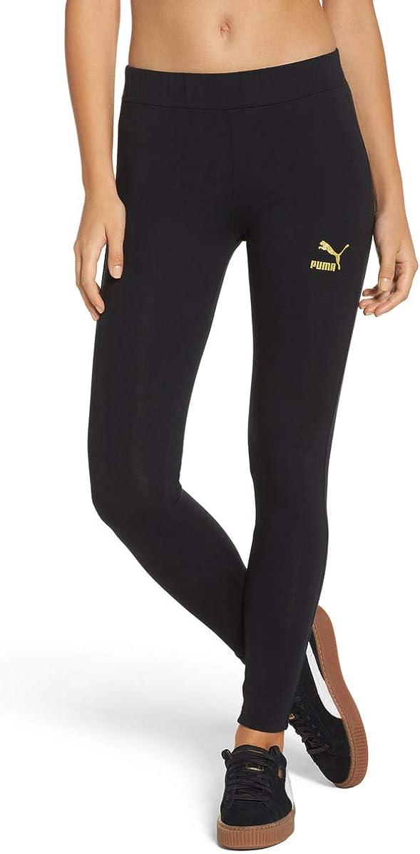 PUMA Women's Glam Leggngs