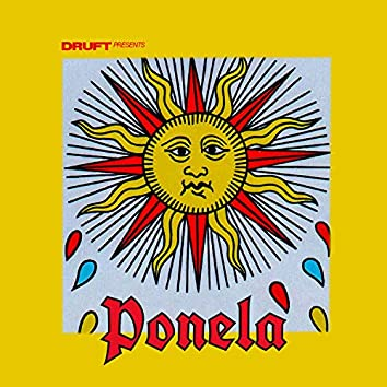 Ponela