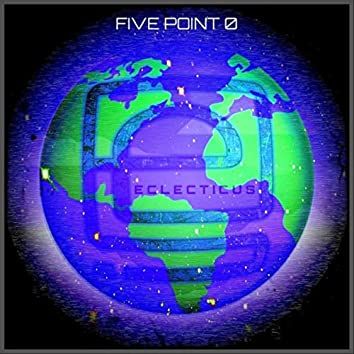 Five Point 0