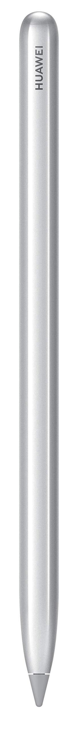 Huawei Pen Stylet pour MatePad Pro