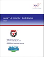 30 Bird CompTIA Security+ Certification SY0-501 R1.4 Student Edition- Color Print