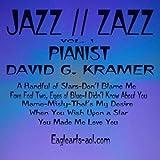 Jazz // Zazz