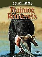 Training Retrievers